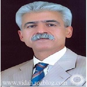 ناصر رزازی،خواننده ی کرد زبان