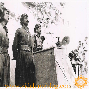 ناصر رزازی کومله